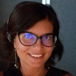 Brenda Morini - inglés a italiano translator