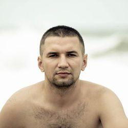 Chubirka Mykola - rosyjski > ukraiński translator