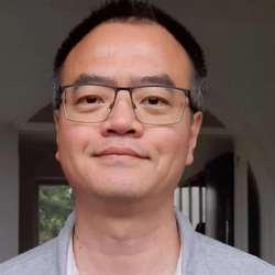 Liang Qian - chiński > francuski translator