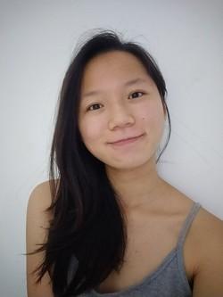 qingqing chen - francés al chino translator