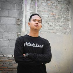 Fafa Maulal Haq - inglés a indonesio translator