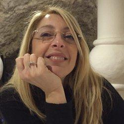 Silvia De Cataldo - inglés a italiano translator