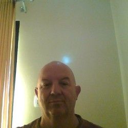 maurizio maestri - inglés a italiano translator