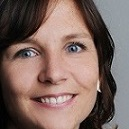 Andrea Kristmann - English to German translator