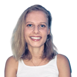 Maria Kejser - English a Danish translator