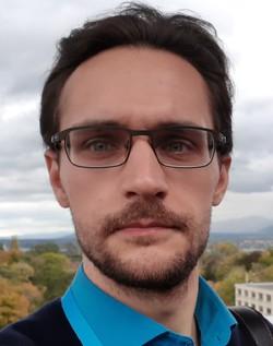 Mikhail Demidov - angielski > rosyjski translator
