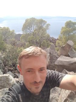 Paweł Dłużewski - angielski > polski translator