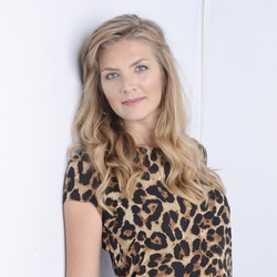 Hannah Bergqvist - inglés a danés translator