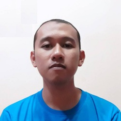 Rova Rindrata - inglés a indonesio translator