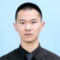 Tianxiang Wan - inglés a chino translator