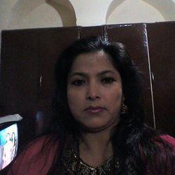 shrishti - inglés a hindi translator