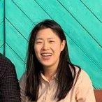 Minkyung Lee - angielski > koreański translator