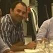 Ibrahim Saeid - árabe a inglés translator