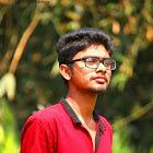 Shojib Afredi - angielski > bengalski translator