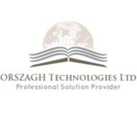 ORSZAGH Technologies Ltd - czeski > słowacki translator
