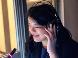 Namphech Phumthanaphat - inglés a tailandés translator