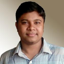 Abdur Rahman - angielski > bengalski translator