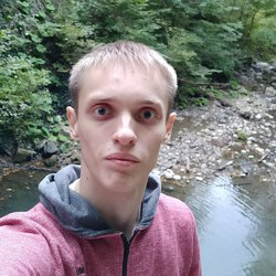 Dmitry Solovev - angielski > rosyjski translator