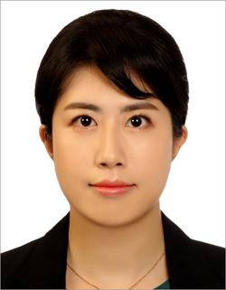 Haewon Choi - angielski > koreański translator