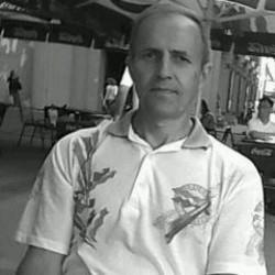 Leonid leomosin@yandex.ru - angielski > rosyjski translator