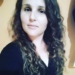 Thamara Mello dos Santos - inglés a portugués translator