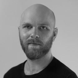 Mats Andreassen - inglés a noruego translator