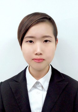 Hyeon ju Choe - Russian to Korean translator