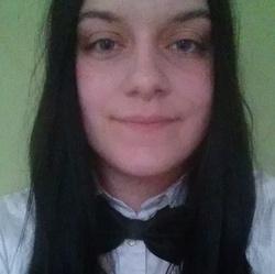 Terezia Kasiakova - inglés a eslovaco translator