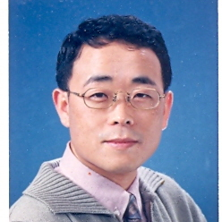 Joshua Park - angielski > koreański translator
