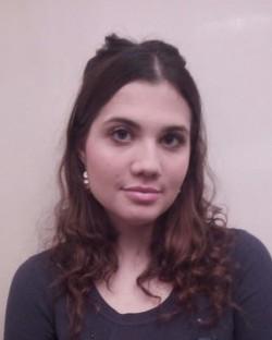 Elena Volpato - inglés a italiano translator
