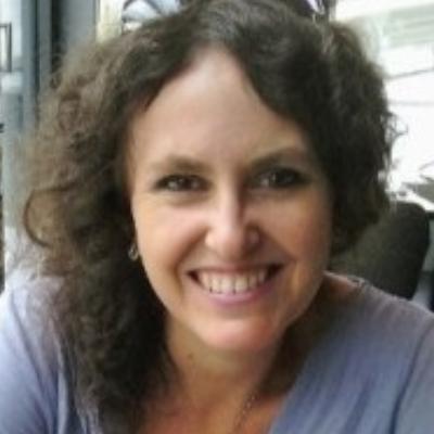 Sonia M.