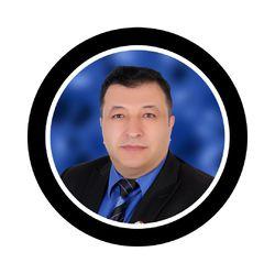 Ihab ELKHATIB - inglés a francés translator