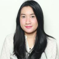 kharizah nadhari - inglés a indonesio translator