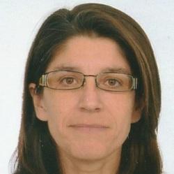 Eirini Papanastasiou - English to Greek translator