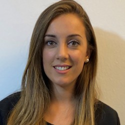 Anna Orfano - angielski > włoski translator