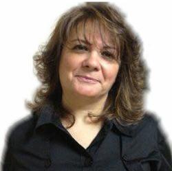sawsan saadeh - árabe a inglés translator