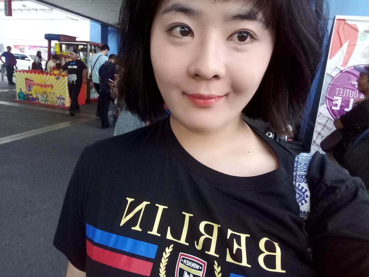 Suhyun nam - angielski > koreański translator