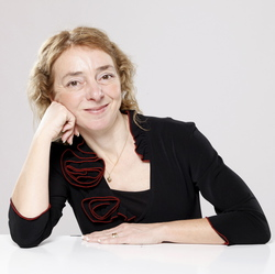 Lina Scarpellini