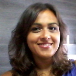 Serena Caloi - inglés a italiano translator