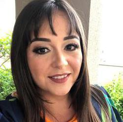 Carolina Bisson de Souza - inglés a portugués translator
