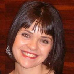 erika marcheggiani - angielski > włoski translator