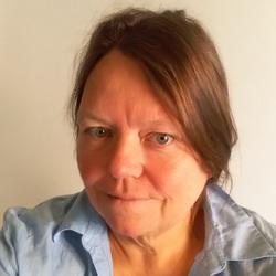 Anette Hilgendag - inglés a alemán translator