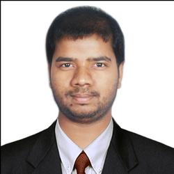 Sonalal Teli - hindi > angielski translator
