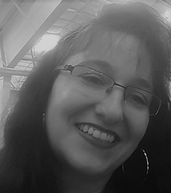 Sibylle Gray - inglés a alemán translator