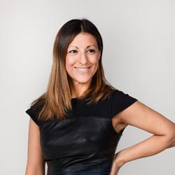 Serena Prati - inglés a italiano translator
