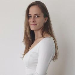 Francesca Franz - angielski > włoski translator