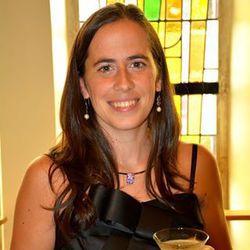 Sylvie Van Overmeeren - German to Dutch translator