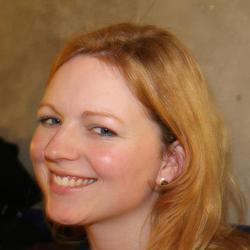 Anna Cabral - portugalski > angielski translator