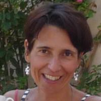 Delphine Prüfer - alemán al francés translator