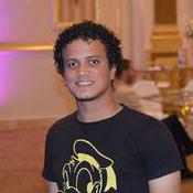 Omar Elbably - inglés a árabe translator